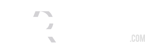 VR Esports logo